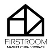 Firstroom.pl